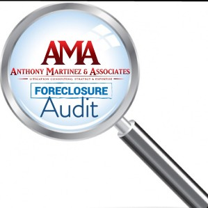 ama-audit-magnifying-glass
